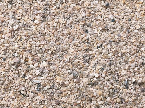 Noch 09392 - Sticky Ballast, brown