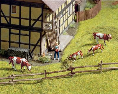 Noch 13010 - Field Fence