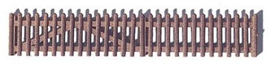 Noch 13070 - Garden Fence