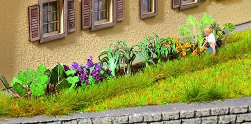 Noch 14054 - Garden Plot
