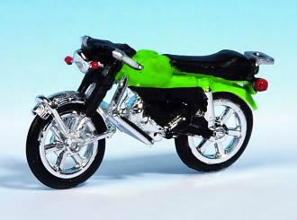 Noch 16420 - Kreidler Florett RS