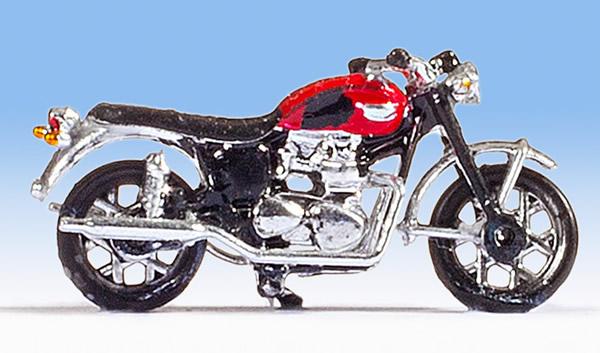 Noch 16450 - Triumph Bonneville T100