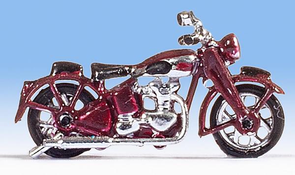 Noch 16452 - Triumph Speed Twin