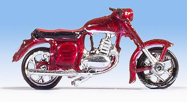 Noch 16458 - Jawa 350 Automatic