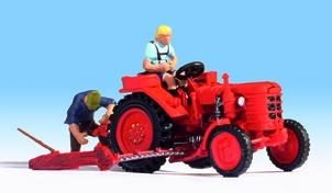 Noch 16756 - Tractor Fahr