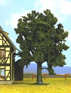 Noch 21710 - Nut Tree