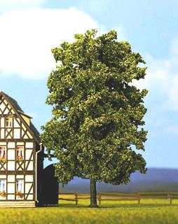 Noch 21780 - Lime Tree