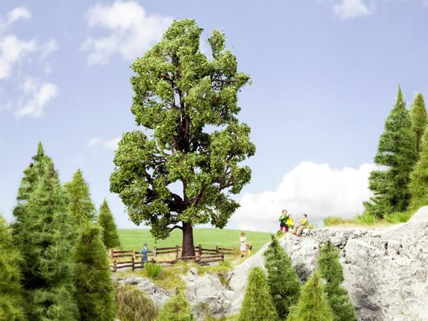 Noch 21802 - Chestnut Tree, 18.5 cm high