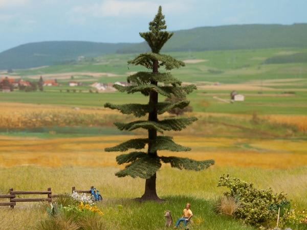 Noch 21819 - Nordic Fir Tree