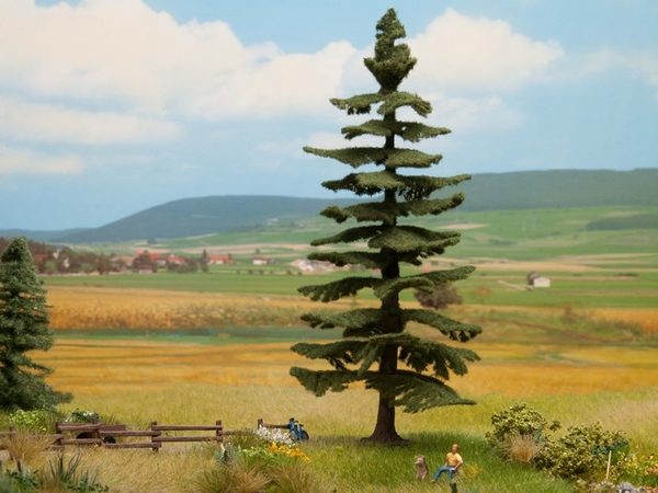 Noch 21824 - Nordic Fir Tree