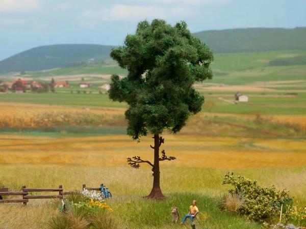 Noch 21911 - Pine Tree