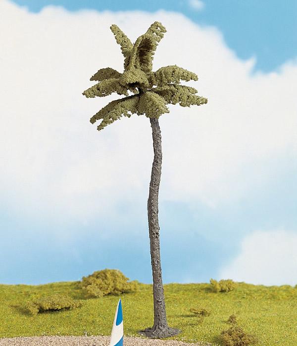 Noch 21981 - Palm, 19 cm