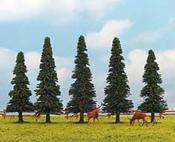 Noch 25230 - Model Fir Trees