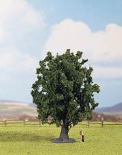 Noch 25860 - Oak, 15 cm high