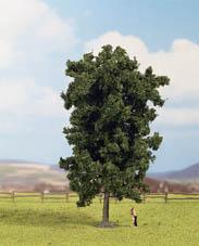 Noch 25895 - Horse-Chestnut Tree, 19 cm high