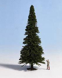 Noch 28431 - Model Fir Tree