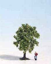 Noch 28511 - Fruit Tree, White