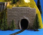 Noch 44790 - Scale Replacement Portal,