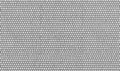 Noch 48594 - Cobblestones Place, 2 pcs., each 17 x 10,5 cm