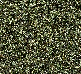 Noch 50200 - Scatter Grass Marshy Soil, 2,5 mm