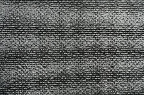 Noch 55830 - Ashlar Wall