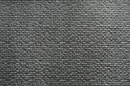 Noch 55870 - Ashlar Wall N