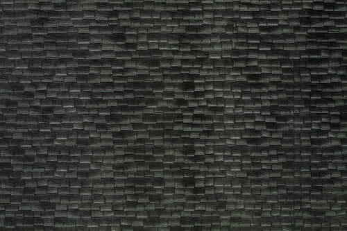 Noch 56008 - Slate roof weathered