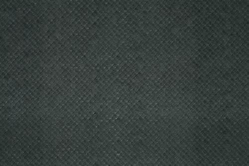 Noch 56102 - Slate sheeting