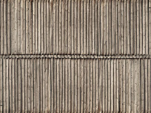 """Noch 56664 - 3D Cardboard Sheet """"Timber Wall"""""""
