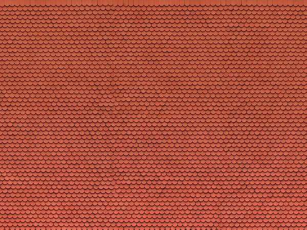 """Noch 56690 - 3D Cardboard Sheet """"Plain Tile"""""""
