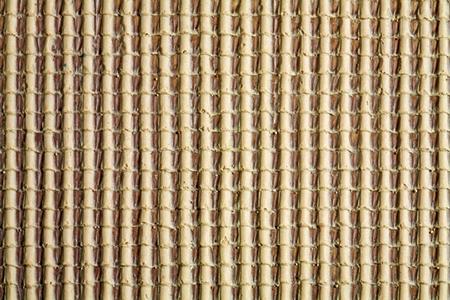 Noch 57321 - 3D Pantile beige