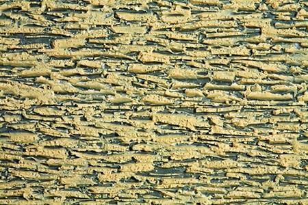 Noch 57451 - 3D Quarrystone beige