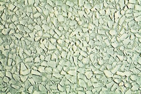 Noch 57475 - Paving Stones, grey