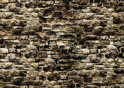 Noch 57510 - Carton Wall Granite