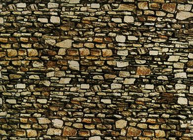 Noch 57520 - Carton Wall Dolomite