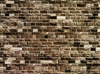 Noch 57530 - Carton Wall Basalt