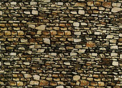 Noch 57710 - Carton Wall Dolomite