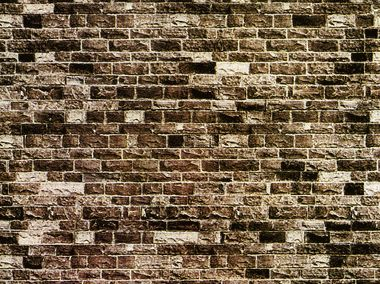 Noch 57720 - Carton Wall Basalt
