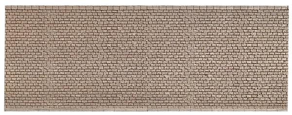 Noch 58075 - Wall extra long