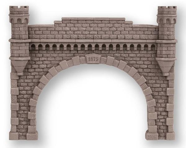 Noch 58271 - Tunnel Portal