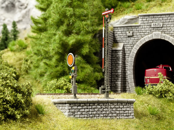 Noch 58305 - Signal Base, big