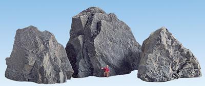Noch 58448 - Rocks Arlberg
