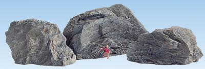 Noch 58450 - Rocks Tirol