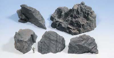 Noch 58451 - Rock Pieces Granite