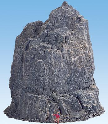 Noch 58455 - Rock Mittagspitze