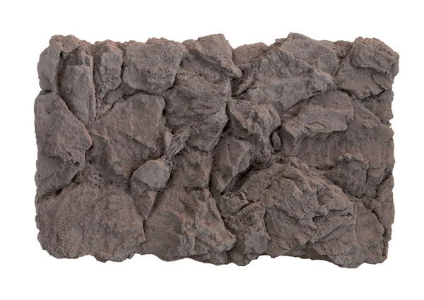 Noch 58462 - Rock Plate Basalt