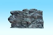 Noch 58492 - Rock Wall Dolomit, 30 x 17 cm
