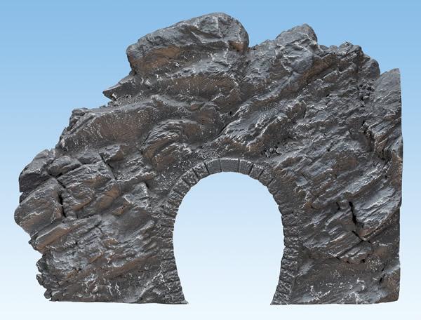 Noch 58496 - Rock Portal Dolomit, 24.5 x 19 cm