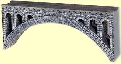 Noch 58670 - Rhône Viaduct