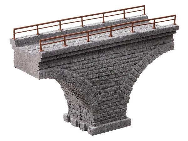 Noch 58677 - Viaduct Ravenna Bridge Arch
